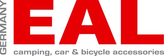 EAL GmbH